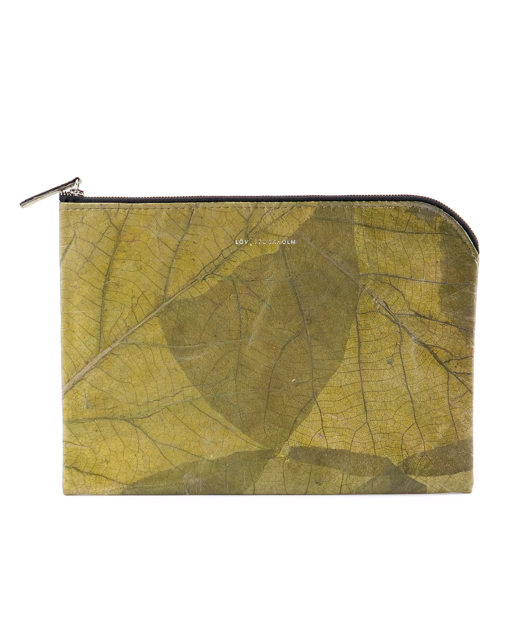 Laptop Case - Spring