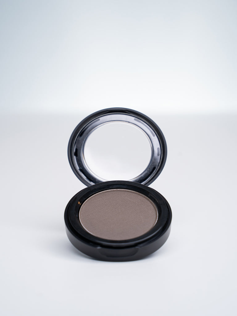 Eyebrow Definer Powder