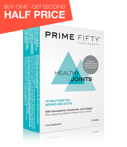 Healthy Joints 30 tabs