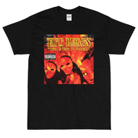 "Triple Darkness ""Comin up from da Darkness"" T-Shirt"
