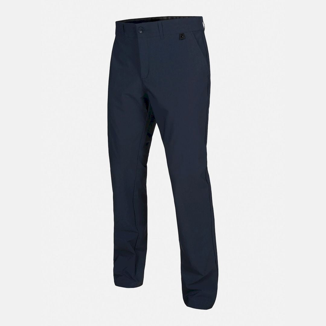 Pantalon Flier PEAK PERFORMANCE