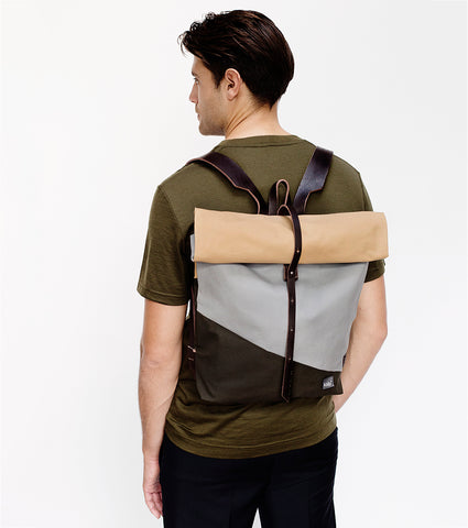 backpack TARP