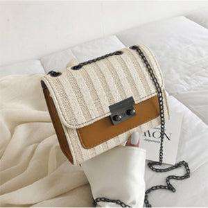 Casual Ladies Sling Bag