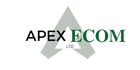 Apex Ecom Ltd UK