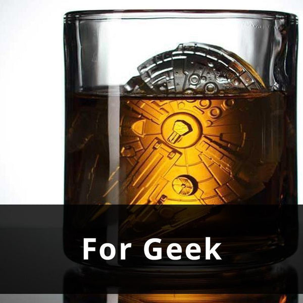 For Geeks