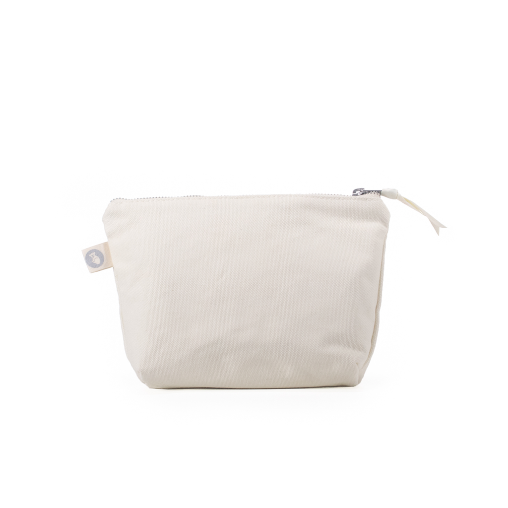 Bridal Collection: Makeup Bag