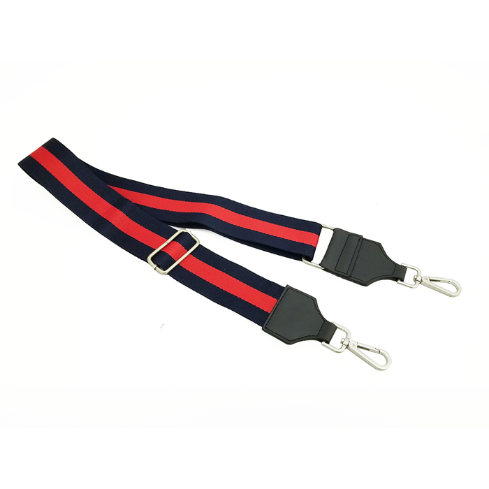 Koala Straps: Navy & Red   JUST ARRIVED!