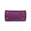 North-South Bag: Plum +  Makeup Bag  Just $44.40 with code SNOWDAY