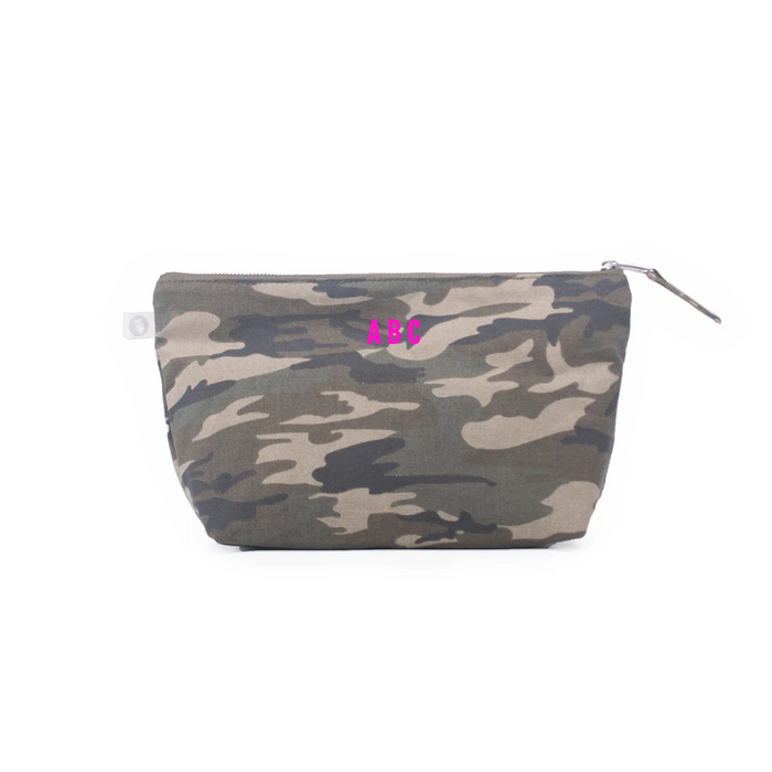 Mini Monogram Clutch Bag