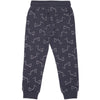 Ready-Set-Go Top & Huddlers Joggers