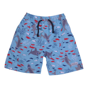 Under the Sea Swimming Set