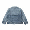 Corbin Denim Jacket