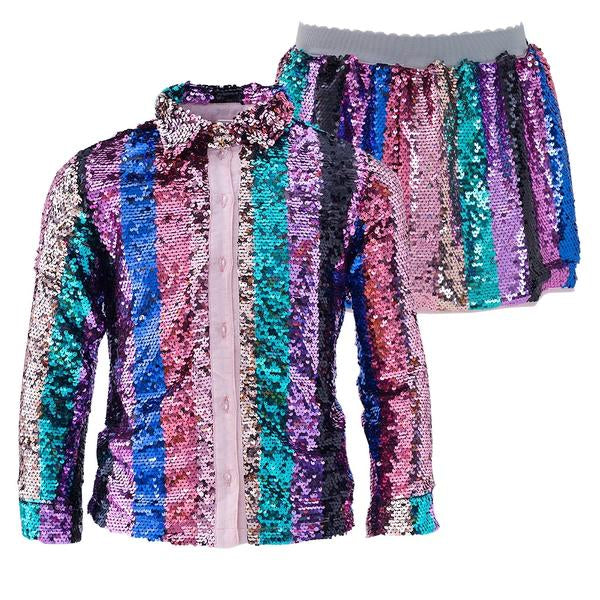 Disco Fever Set