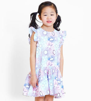 Landen Blossom Dress