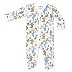 Desert Moonrise Layette Set