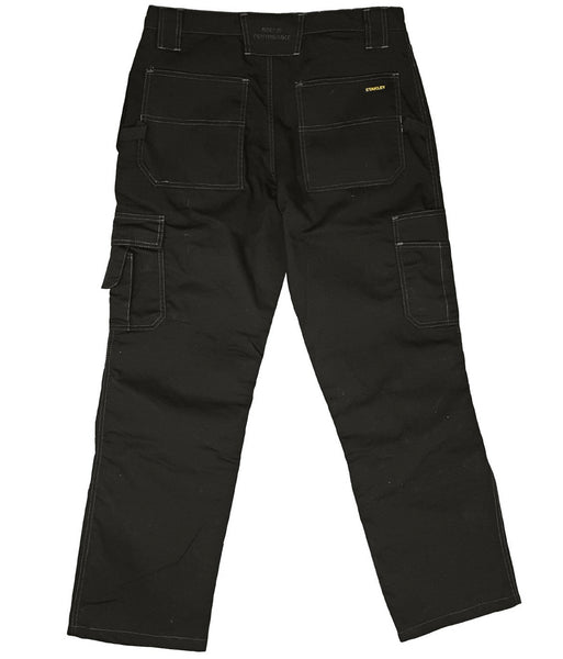 Stanley work trousers