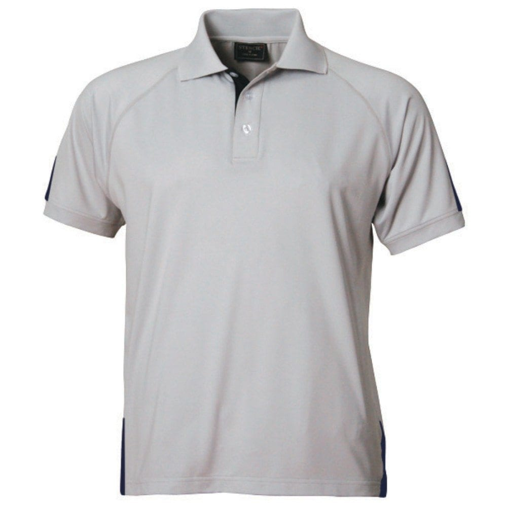 1050 TEAM POLO - MENS