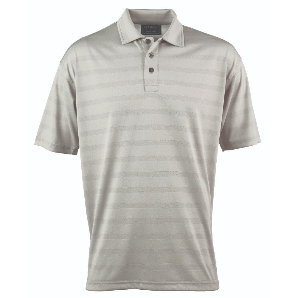 1053 ICE COOL POLO - MENS