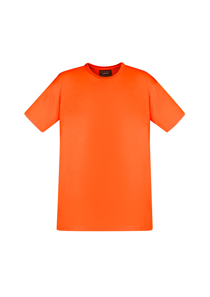 Mens Hi Vis Tee Shirt