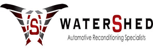Watershed Auto Care