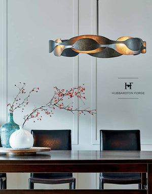 Hubbardton Forge Supplement 2020