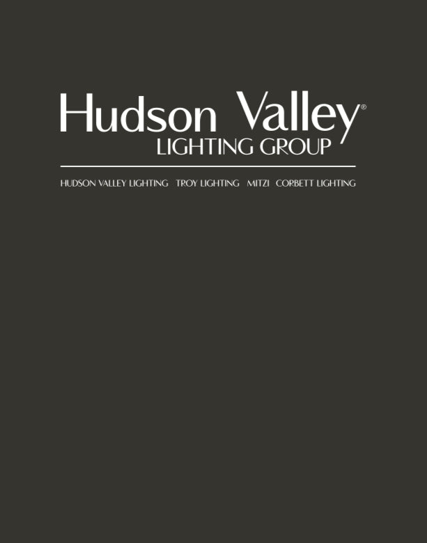 Hudson Valley Group 2020