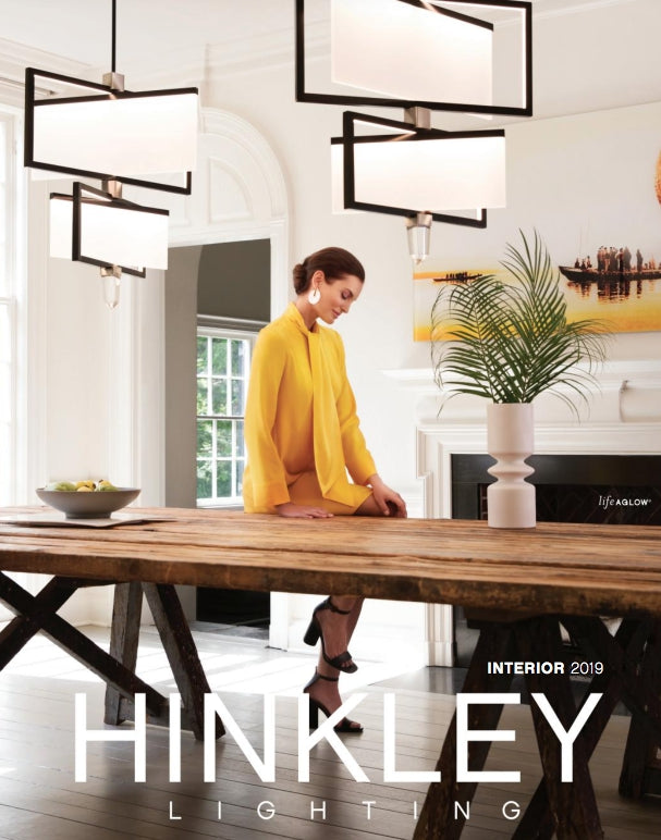 Hinkley Interior 2019
