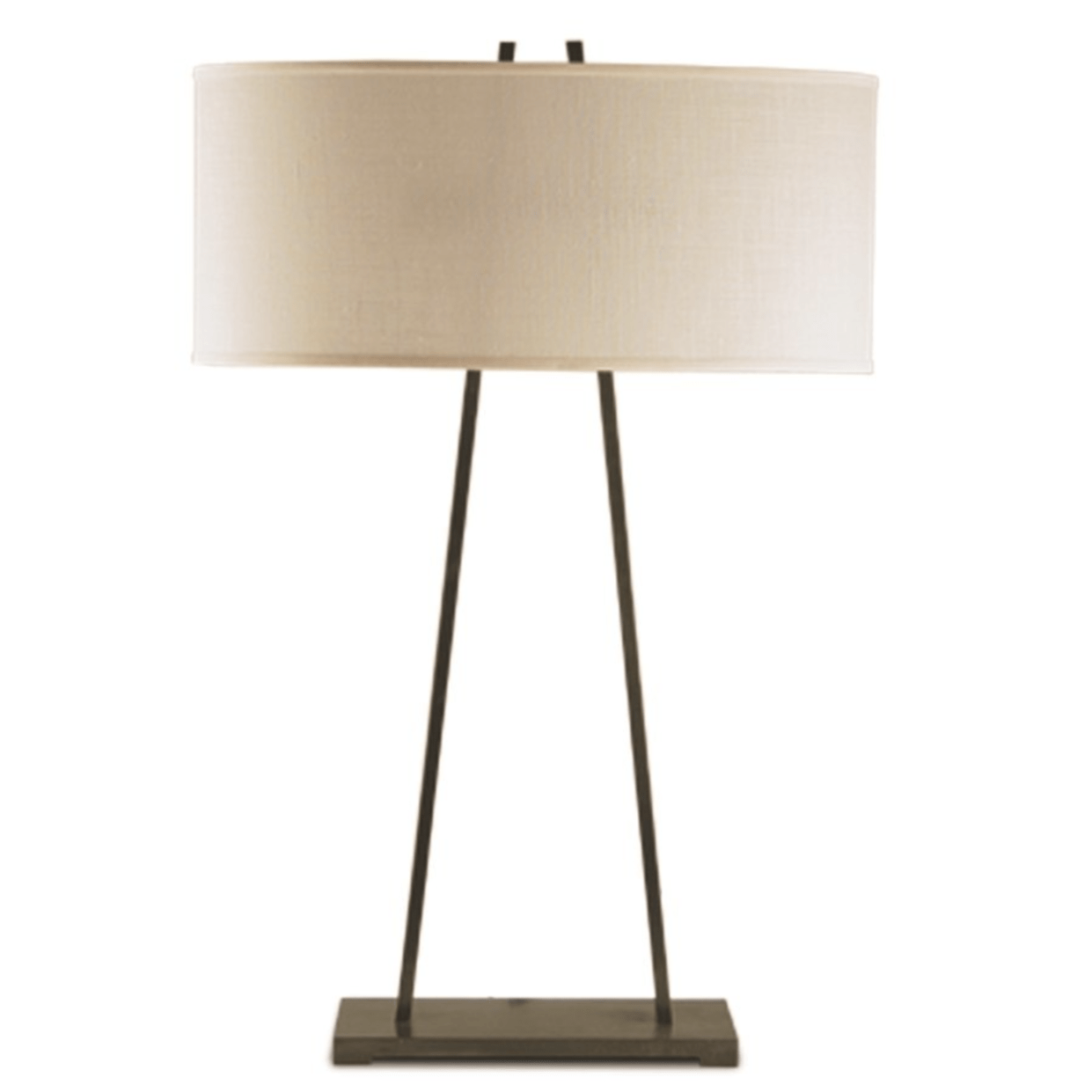 A Frame Table Lamp lighting shops lighting stores LED lights  lighting designer