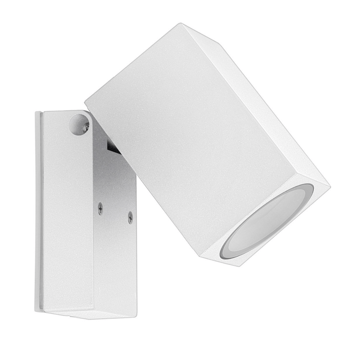 Exterior Wall Light ACCORD - Adjustable Wall Light Lighting Stores