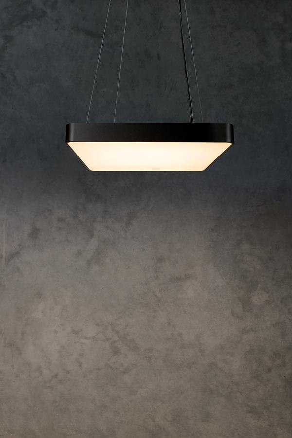 Interior Pendant Akira Suspended Ceiling Light Pendant Lighting Sydney