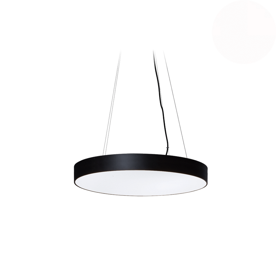 Interior Pendant Akira Suspended Ceiling Light
