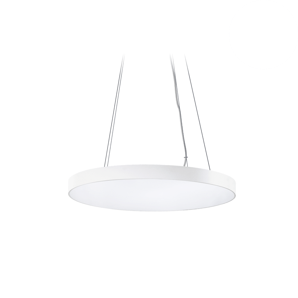 Interior Pendant Akira Suspended Ceiling Light Lighting Stores