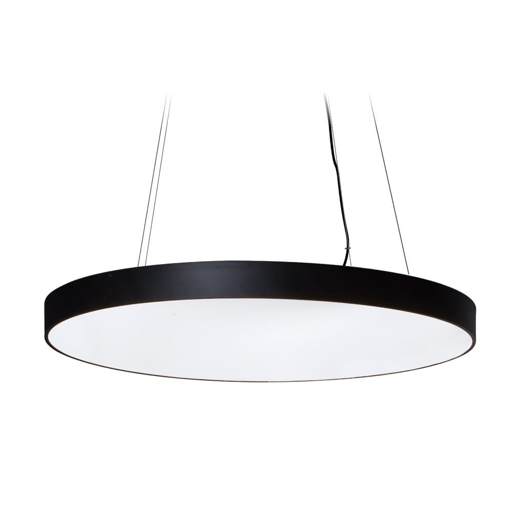 Interior Pendant Akira Suspended Ceiling Light Lighting Shops