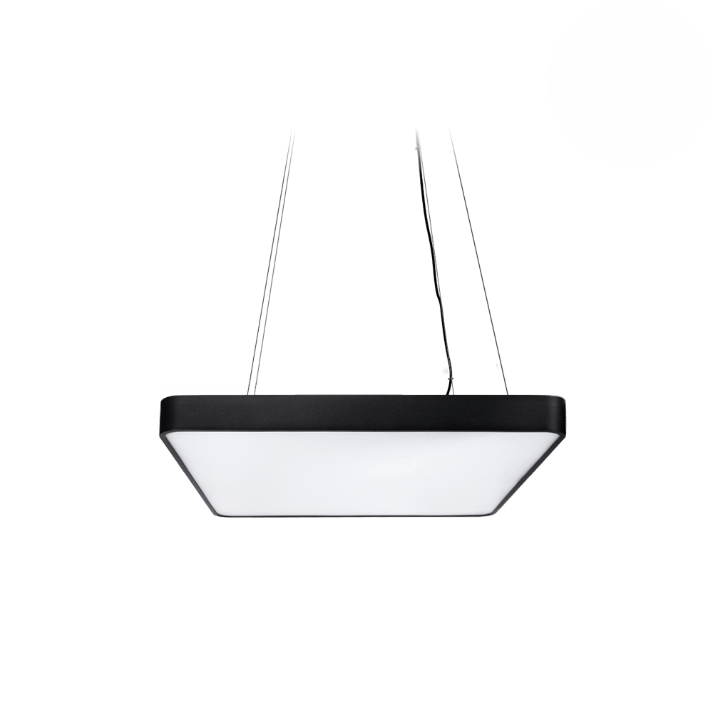 Interior Pendant Akira Suspended Ceiling Light Lighting Designer