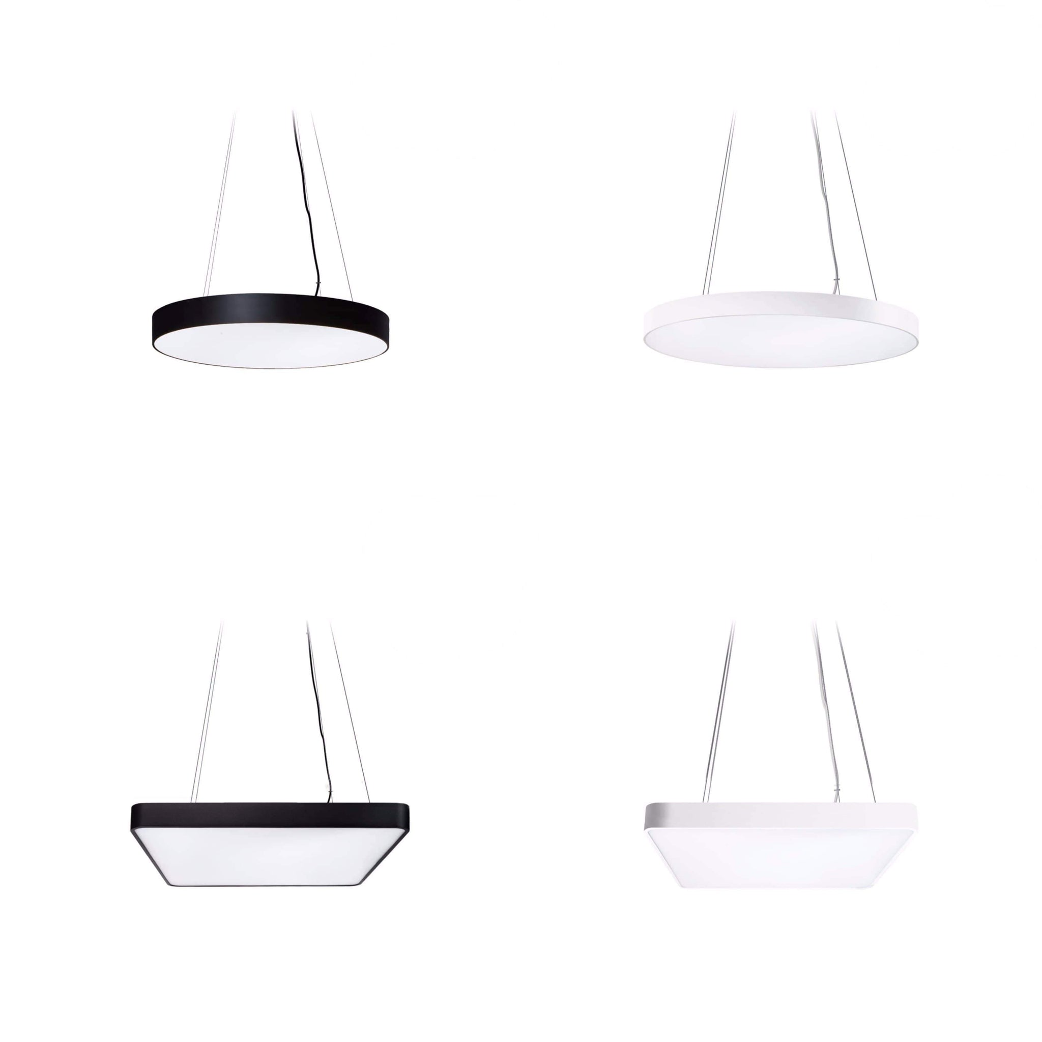 Interior Pendant Akira Suspended Ceiling Light Home Lighting Consultants Sydney