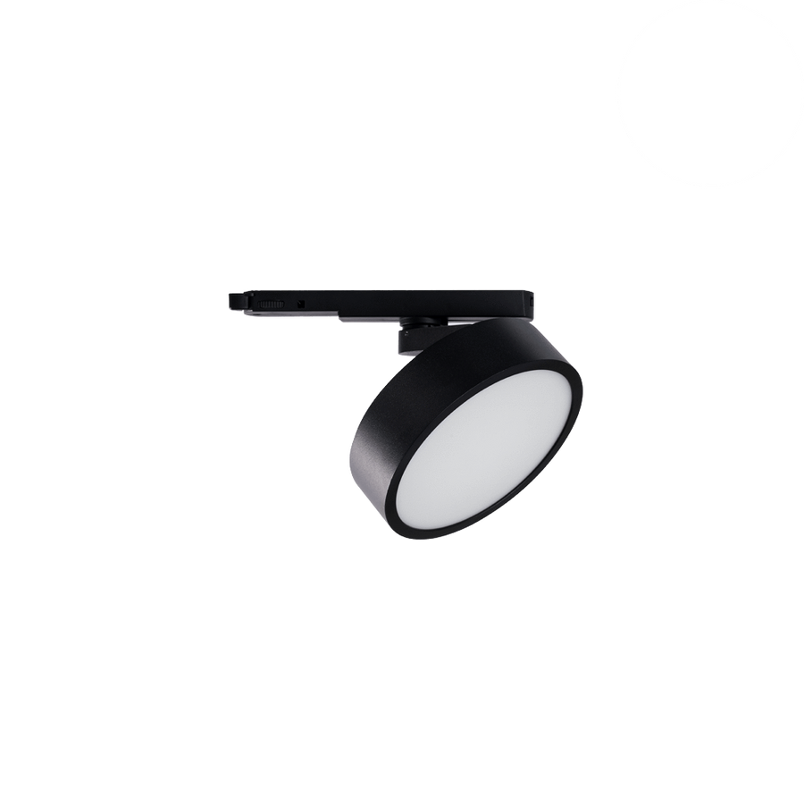 Track Lighting Akira Track Light Lighting Stores