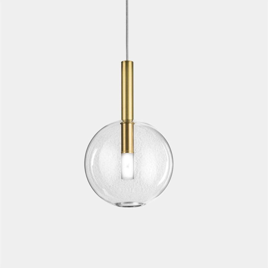 Interior Pendant Alchimia Pendant Lighting Stores lighting shops lighting stores LED lights  lighting designer