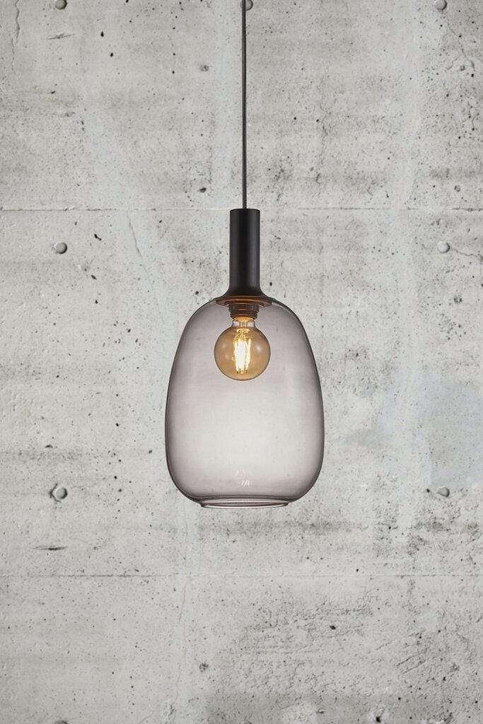 Pendant Lighting Shops