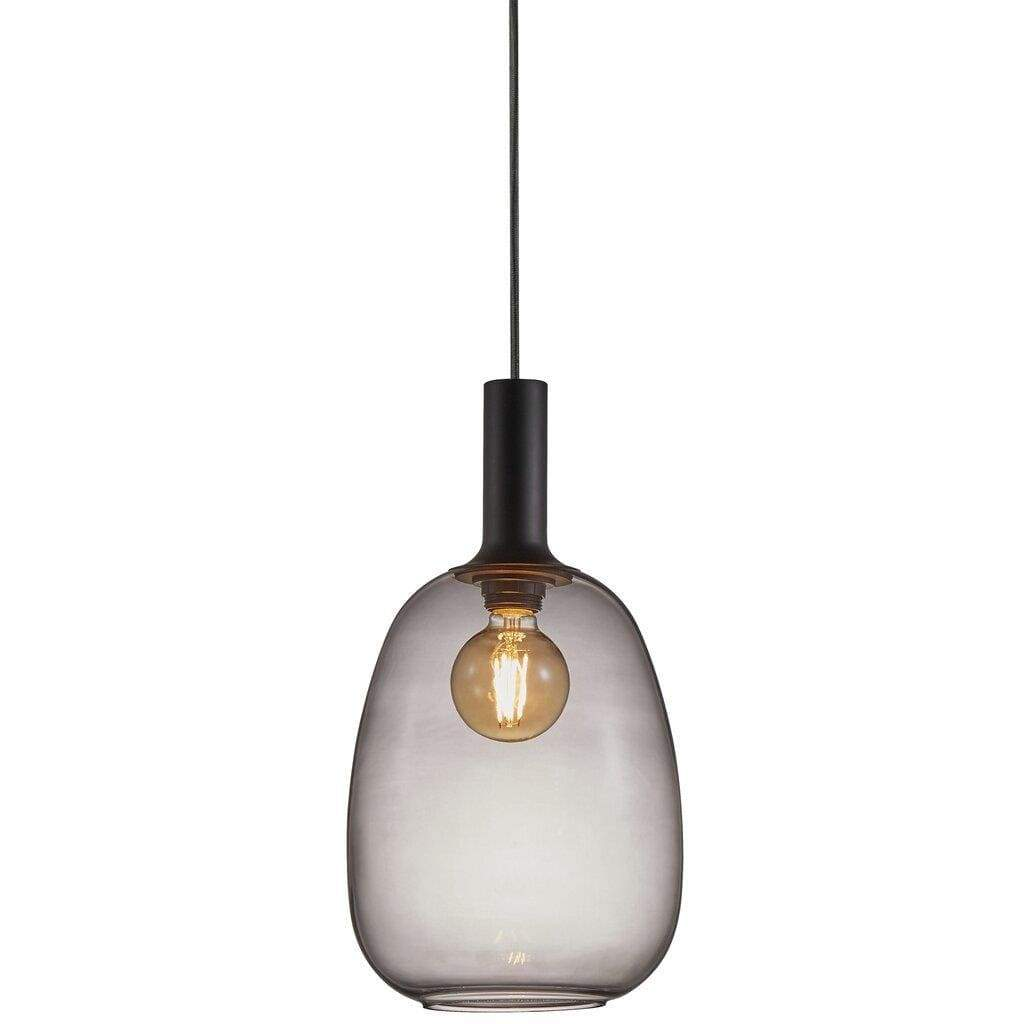 Pendant Lighting Shops LED Lights