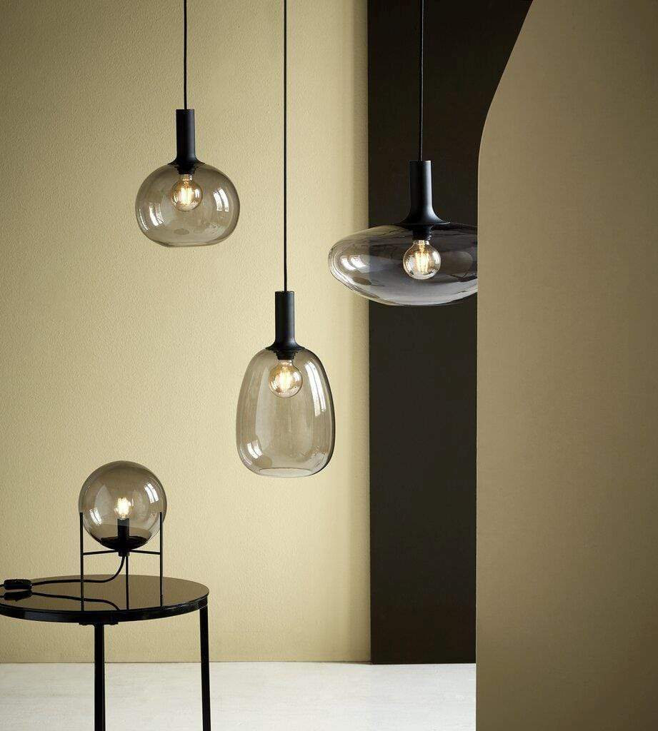 Pendant Lighting Stores
