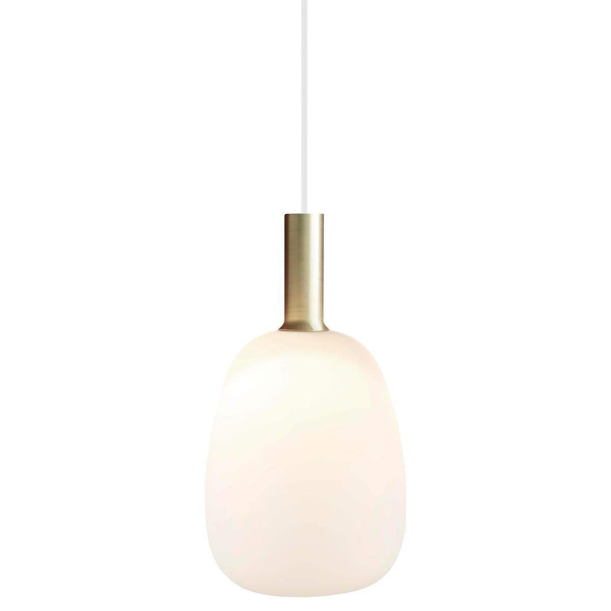 Interior Pendant Alton 23 Pendant Lighting Stores Alton 23 Pendant
