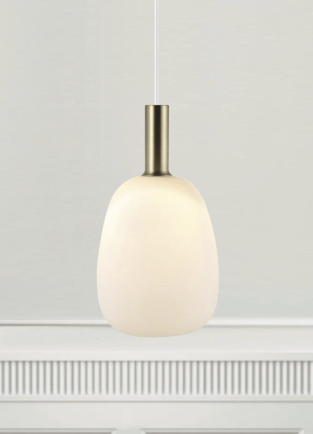 Interior Pendant Alton 23 Pendant Lighting Designer