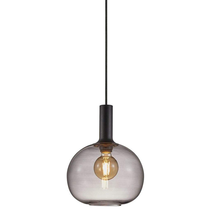 Interior Pendant Alton 25 Pendant Lighting Shops Alton 25 Pendant lighting shops lighting stores LED lights  lighting designer