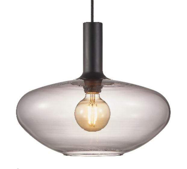 Interior Pendant Alton 40 Kitchen Pendant Lighting Designer Alton 35 Pendant lighting shops lighting stores LED lights  lighting designer
