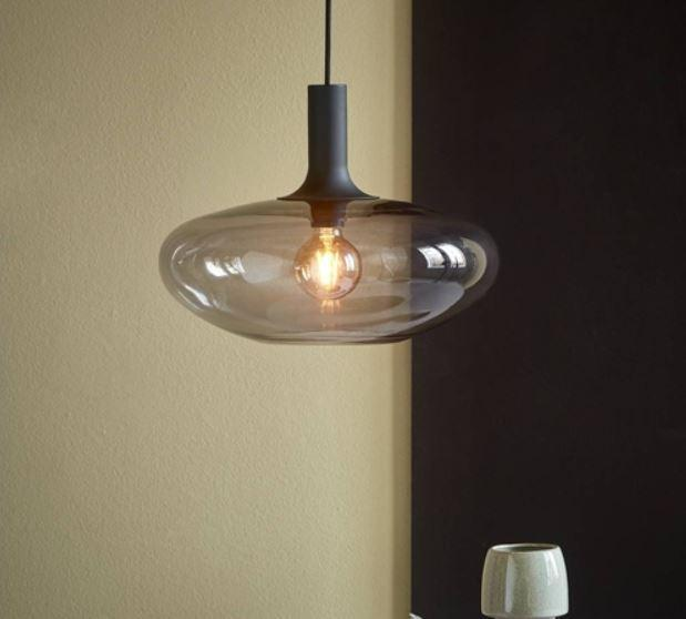 Kitchen Pendant Lighting Designer