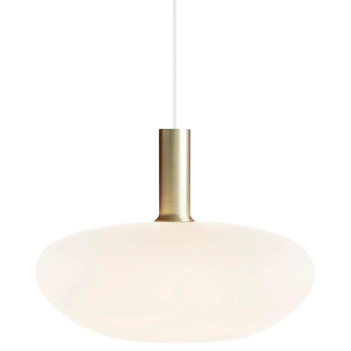 Interior Pendant Alton 40 Kitchen Pendant Lighting Designer