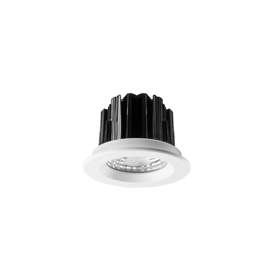 Recessed Apex Down Light