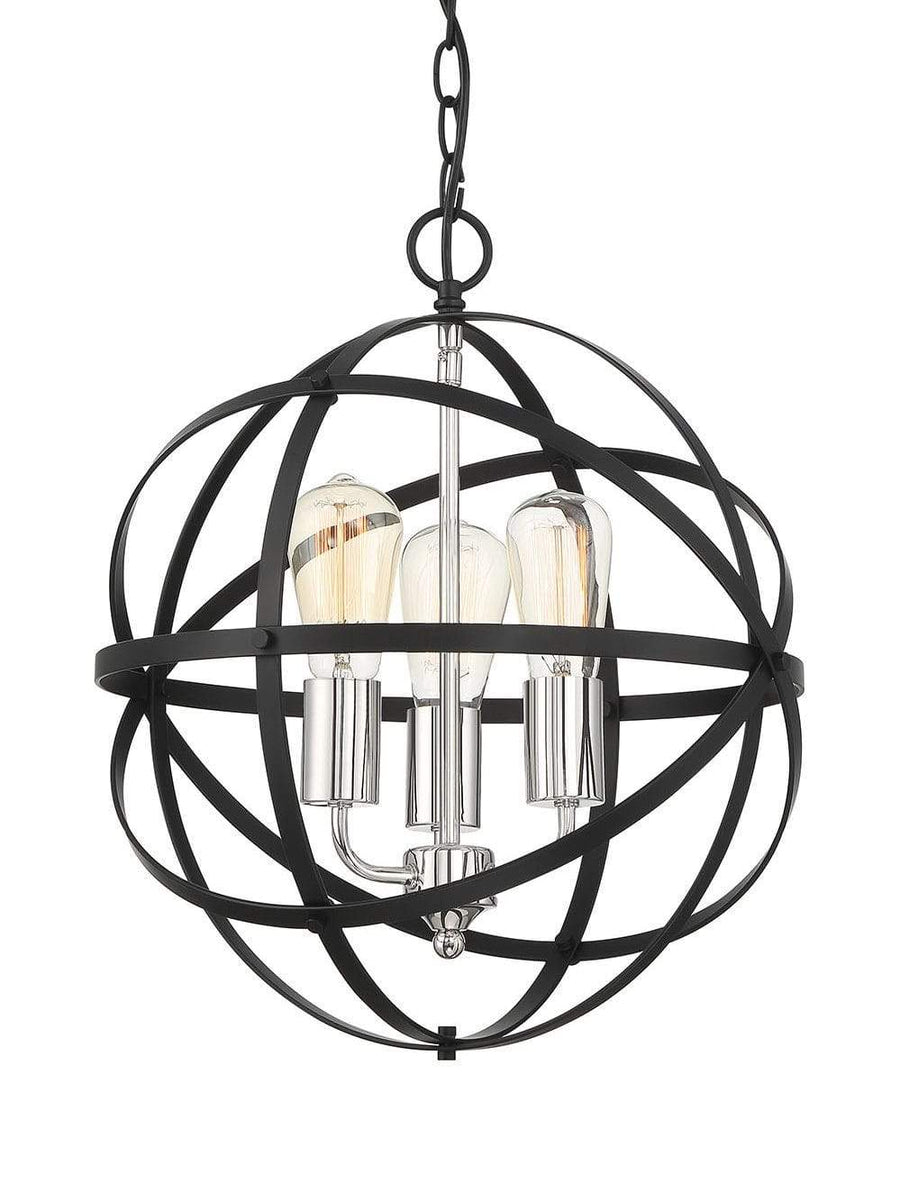 Interior Pendant Apollo Pendant Series lighting shops lighting stores LED lights  lighting designer