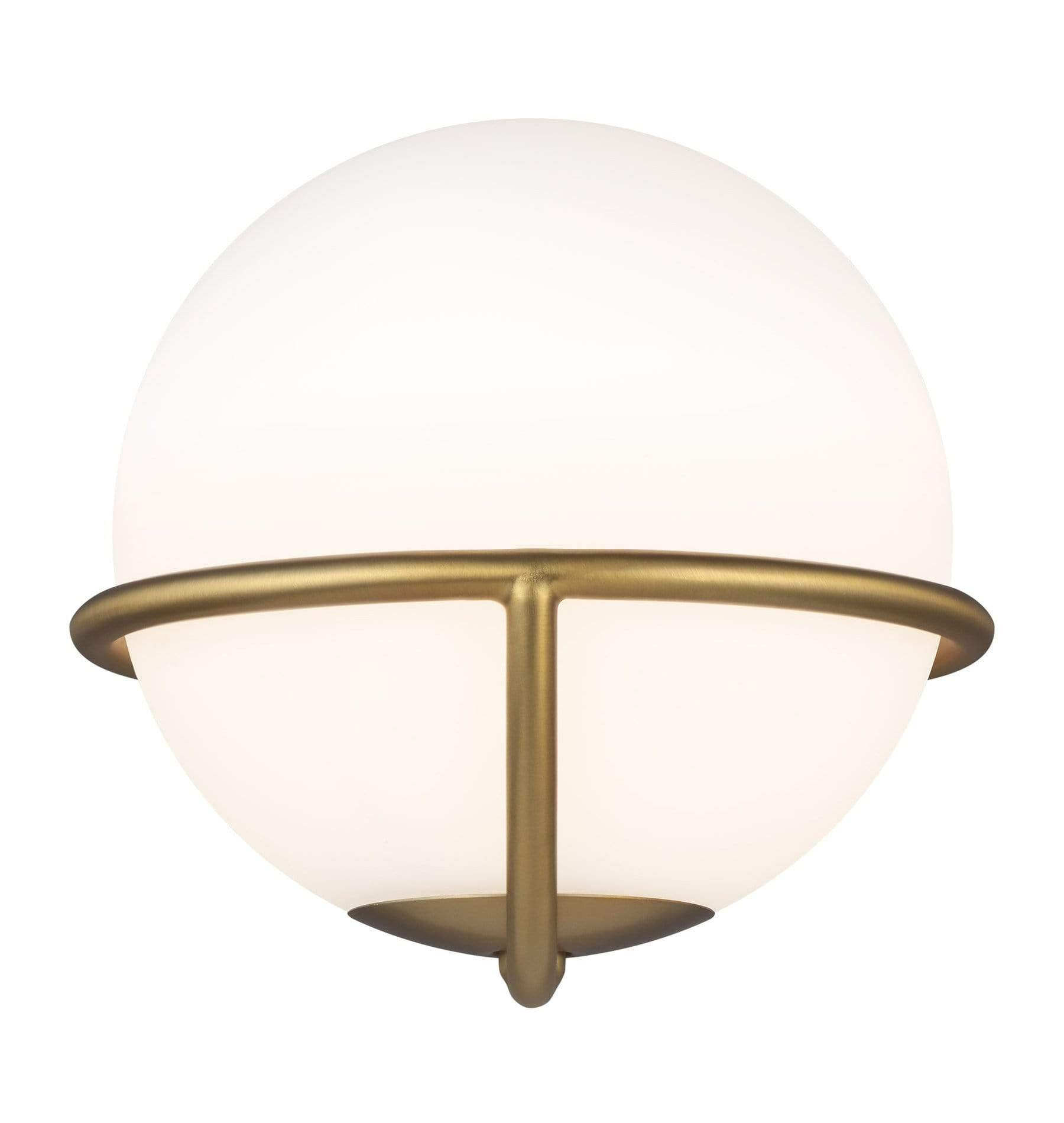 Vanity Apollo Wall Light