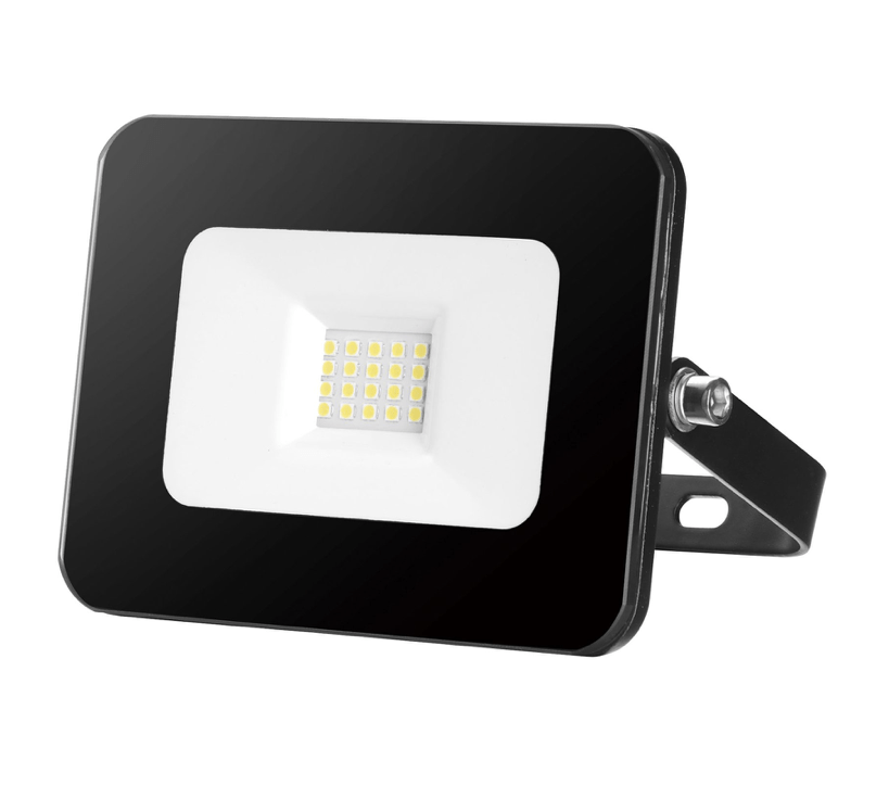 Flood & Spot Aray Floodlight